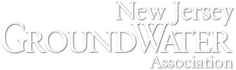 The New Jersey Ground Water Association (NJGWA)